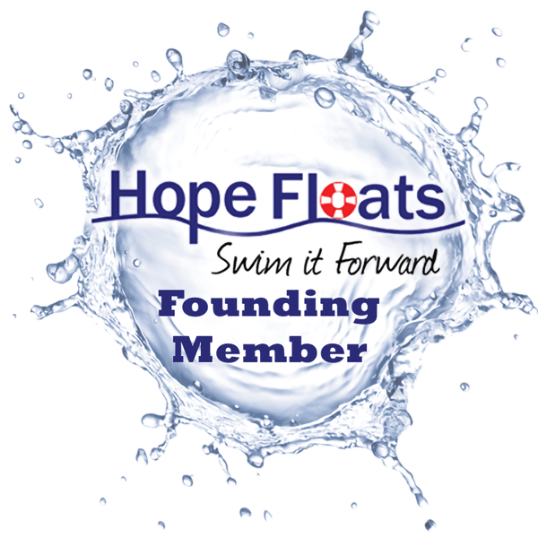 Hope-Floats-Water-Founding-Member-badge-300-alt