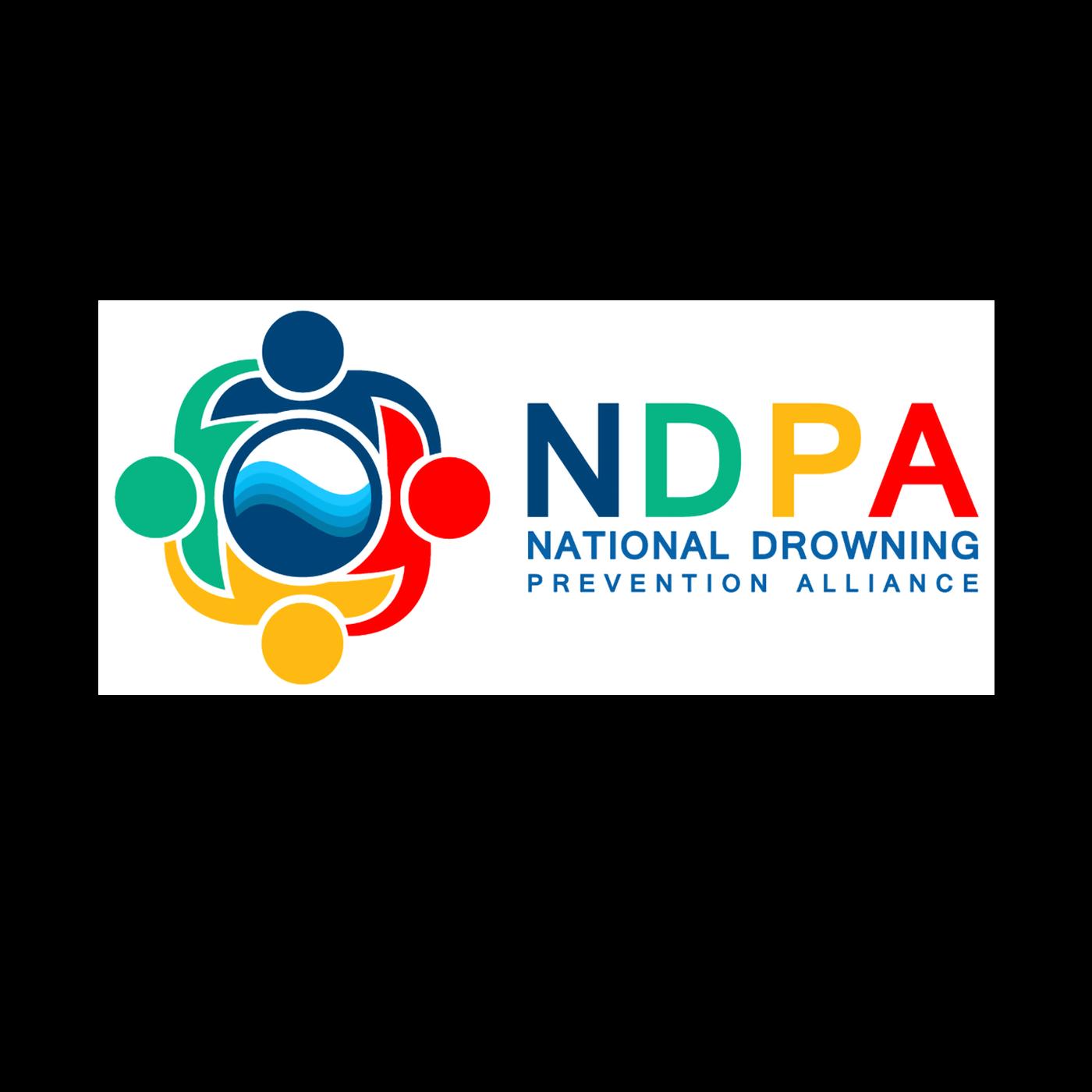 logo-Natl-Drowning-Prevention-Alliance-member