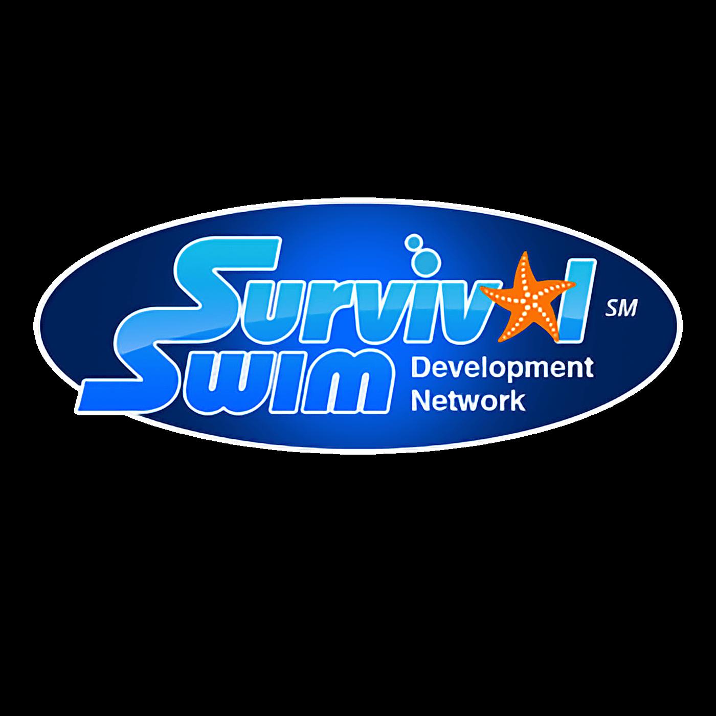 logo-Survival-Swim-Development-Network-partner